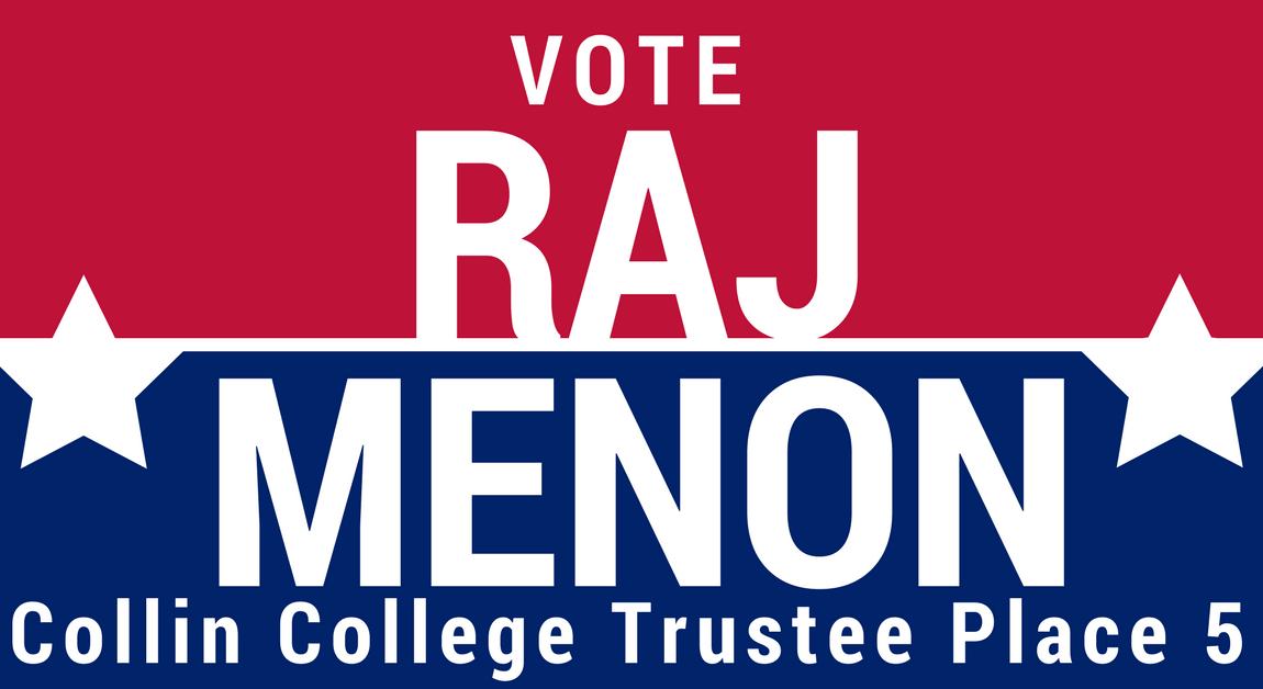 Raj Logo Facebook-min